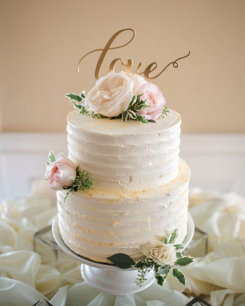 Karam-Wedding-05-Reception-Details-0018web