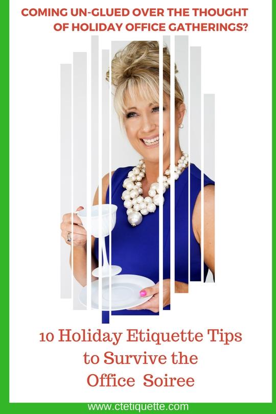 ul-holiday-tips-jpeg-1