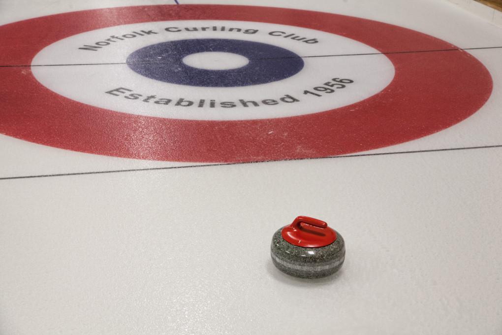 Norfolk Curling Club