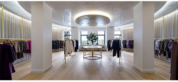 showroom_2_04