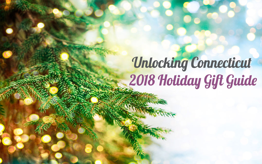 84db1cea187 2018 Holiday Gift Guide - Unlocking Connecticut