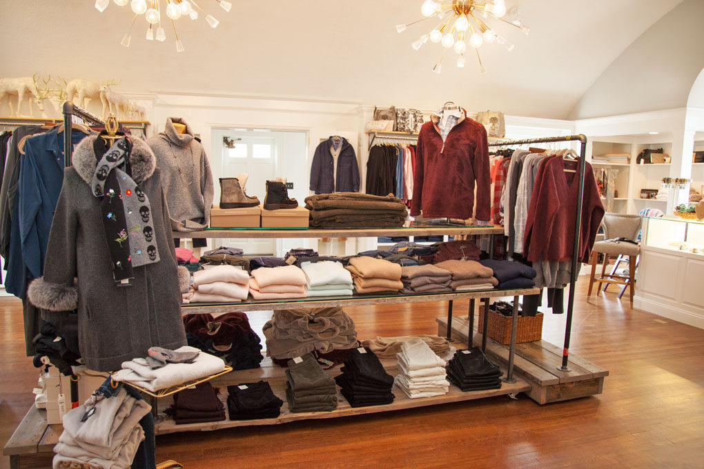 fbdbbbfc9d50f2 Coco Lily is a department boutique in Avon with a gorgeous collection of… everything! Women's and men's clothing, shoes (great shoes!) tabletop, ...